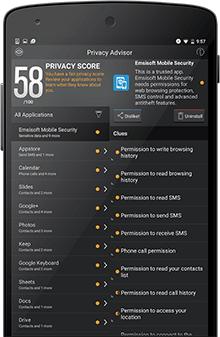 privacy_audit_v2_220.png