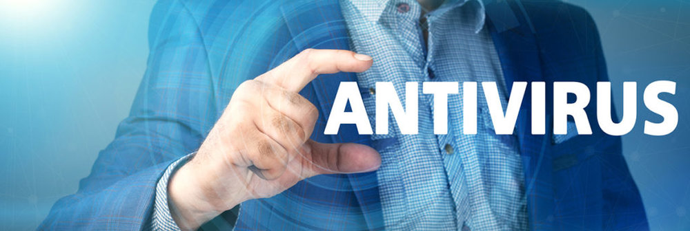 Do I Still Need an Antivirus_ Yes, and Here's Why!.jpg