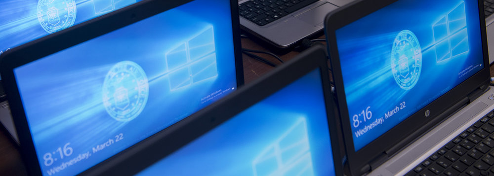 What's New in the Big Windows 10 October Update_ (and Tips for a Smooth Transition).JPG