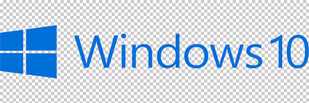 Handy Windows 10 Tips from Pro Tech Guy How to Create or Delete a User Account.png