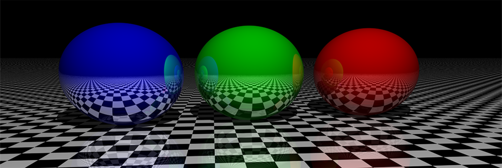 What is Real-Time Ray Tracing and What Does it Mean to You_.png