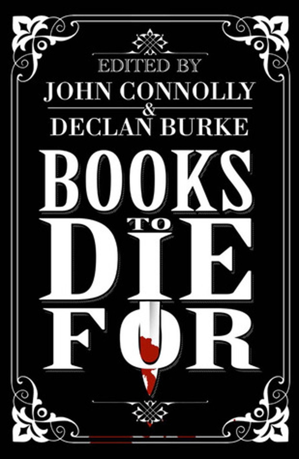 Books To Die For UK.jpg