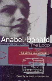 The Loop.jpg