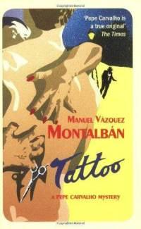 tattoo-pepe-carvalho-mystery-manuel-vazquez-montalban-paperback-cover-art.jpg