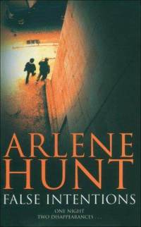 false-intentions-arlene-hunt-paperback-cover-art.jpg