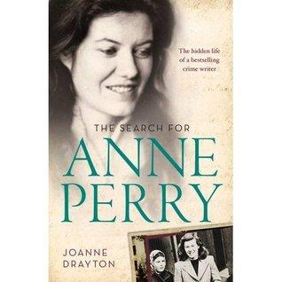 Anne Perry.jpg