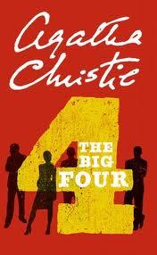 Agatha Christie.jpg