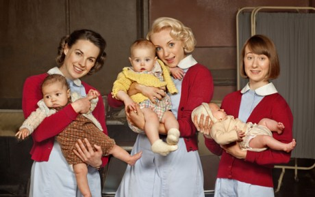 call-the-midwife1-460x289.jpg