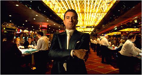 Casino Film.jpg