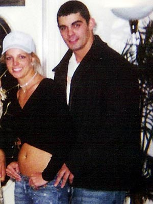 Britney-Spears-and-Jason-Alexander.jpg