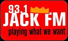 93.5 Jack FM.jpg