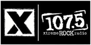 x107.5.jpg