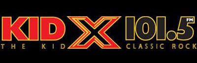 KIDX-newBlack_Banner.jpg