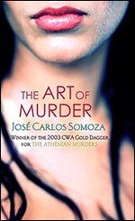 The_Art_of_Murder.jpg