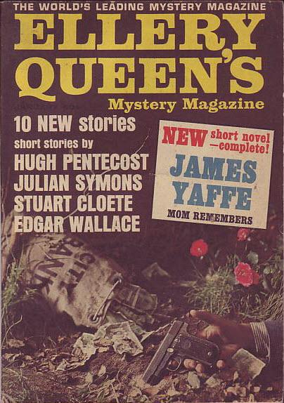 ellery_queens_mystery_196801.jpg
