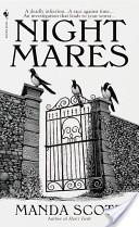 Night Mares.jpg