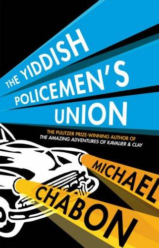 Michael Chabon.jpg