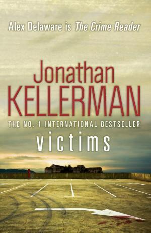 Jonathan Killerman.jpg