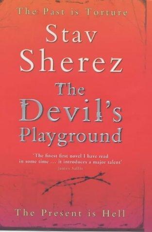 Devils Playground.jpg