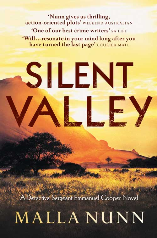 Silent-Valley-Malla-Nunn.jpg