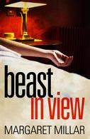 Beast-Millar.jpg