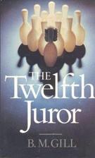 Twelfth juror.jpg