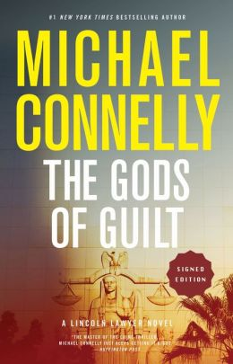 Connelly.JPG