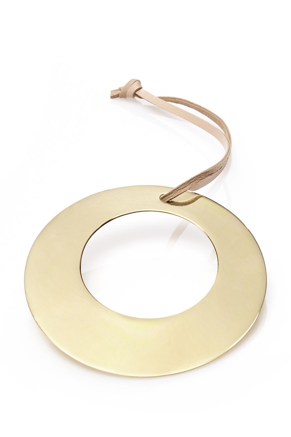 ring1_guld.jpg