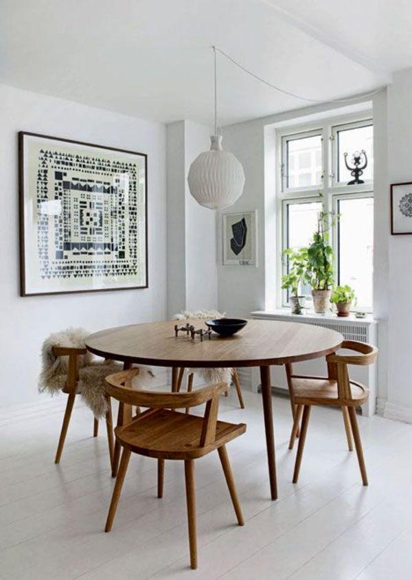 http://www.leklint.dk   Billedet er fra  Pinterest