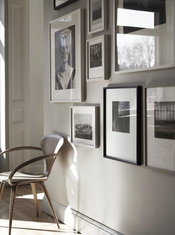 Blog — shop til din bolig, lysestager, vaser puder og møbler. klik ...