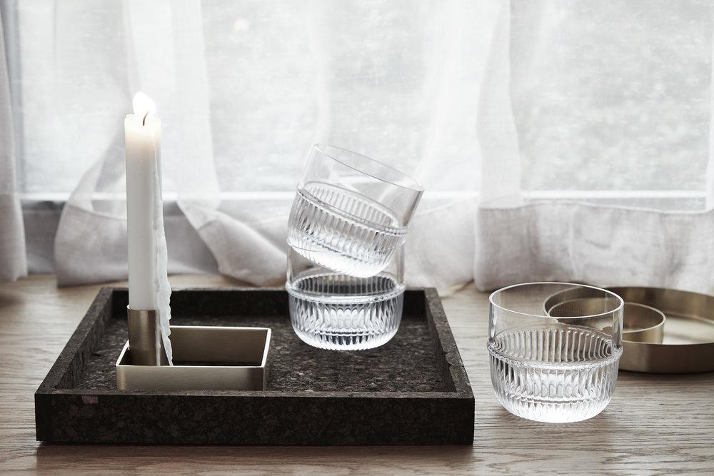 MALLING-LIVING-edge-candle-holder-brass-web.jpg