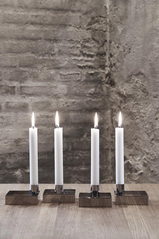 MALLING-LIVING-edge-candle-holder-chrome-web.jpg