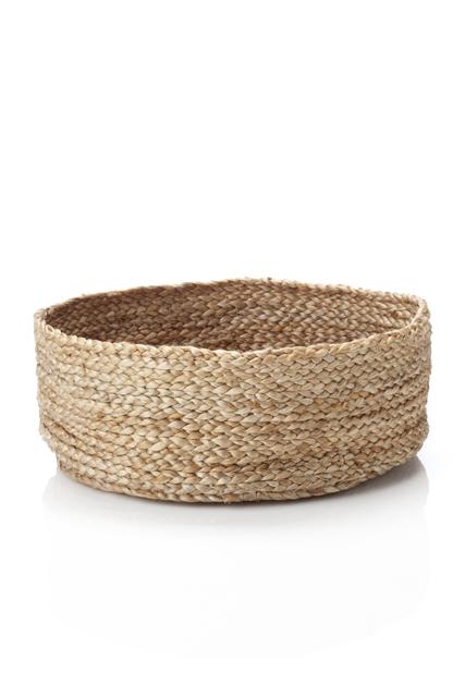 MALLING LIVING Chaka Basket