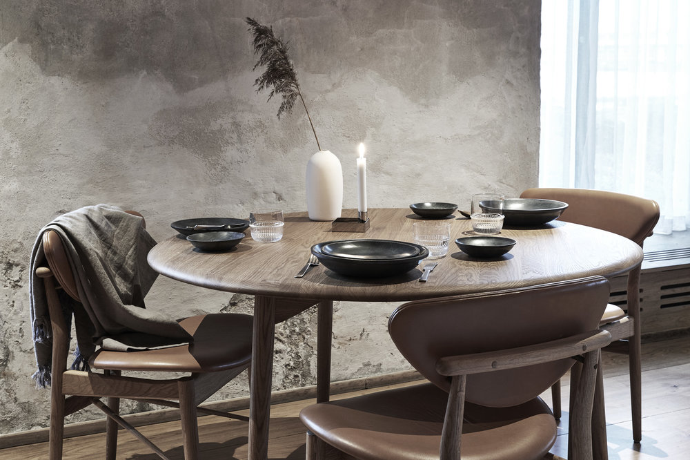 MALLING-LIVING-table-with-soapstone-bowls-close-up-web.jpg