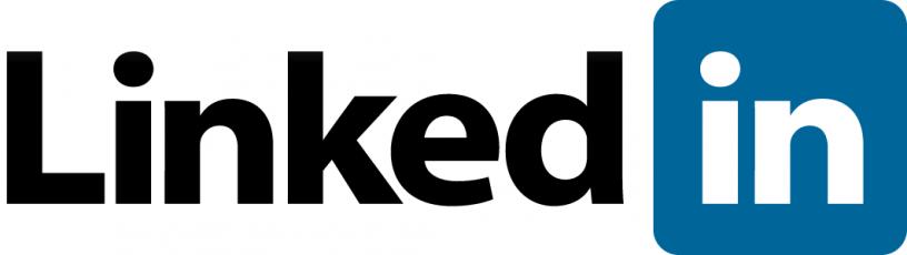 LinkedIn-Logo-816x230.png