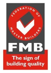 FMB B_Qual RGB.jpeg