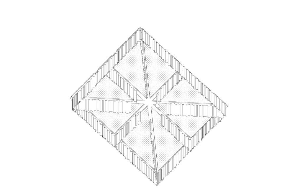 13058_07.jpg