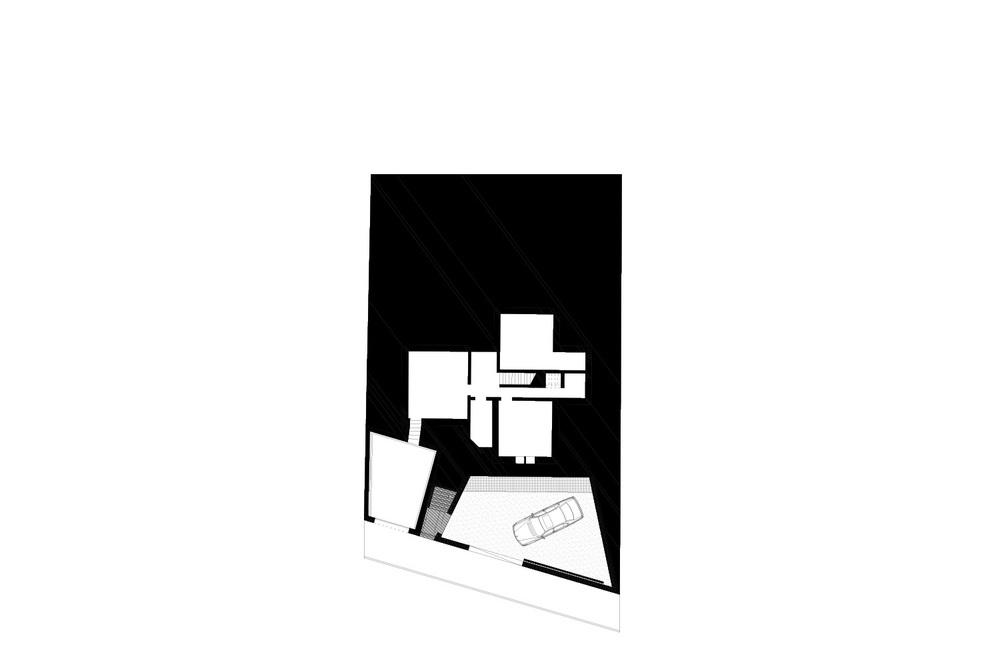057-amnagement-entree-maison-avenue-paul-pastur-charleroi-01