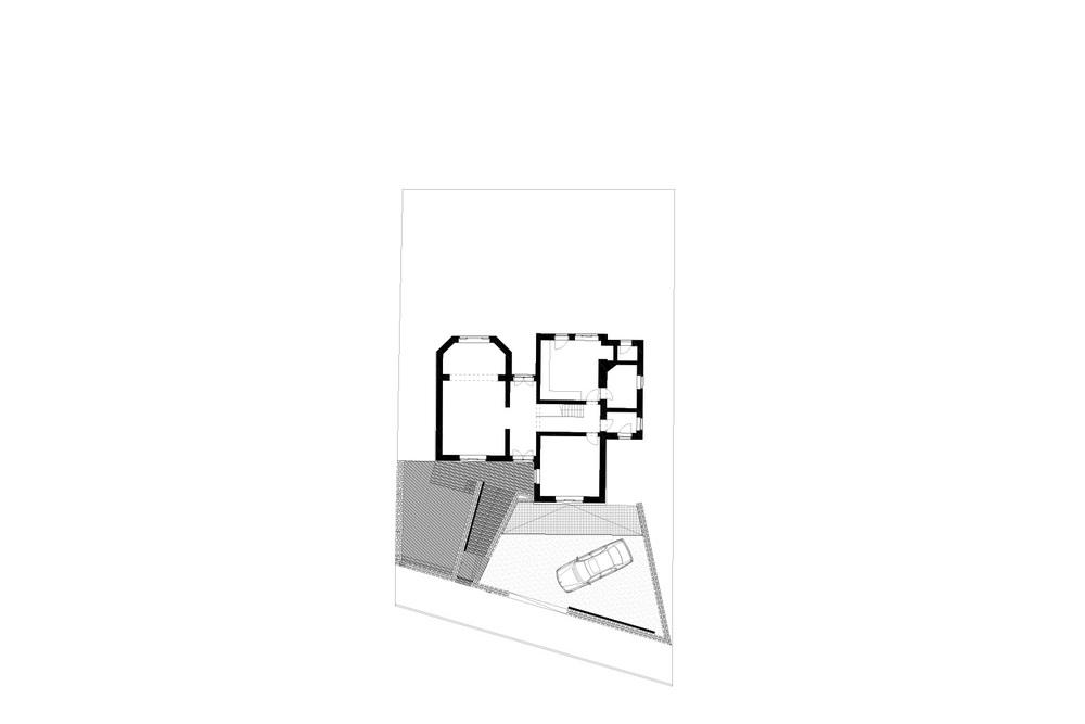 057-amnagement-entree-maison-avenue-paul-pastur-charleroi-02