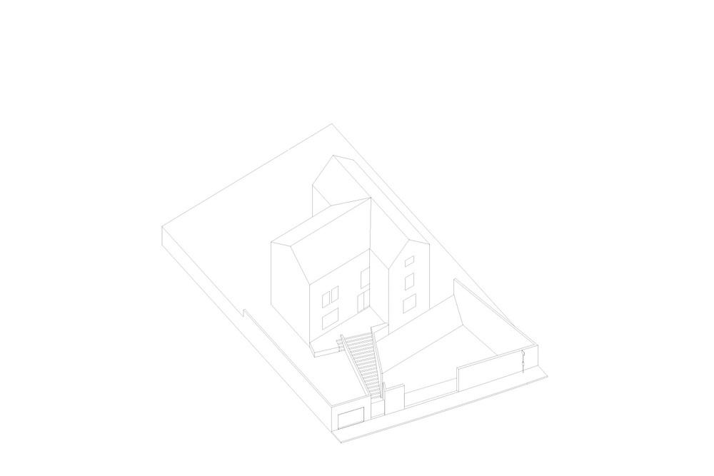 057-amnagement-entree-maison-avenue-paul-pastur-charleroi-03
