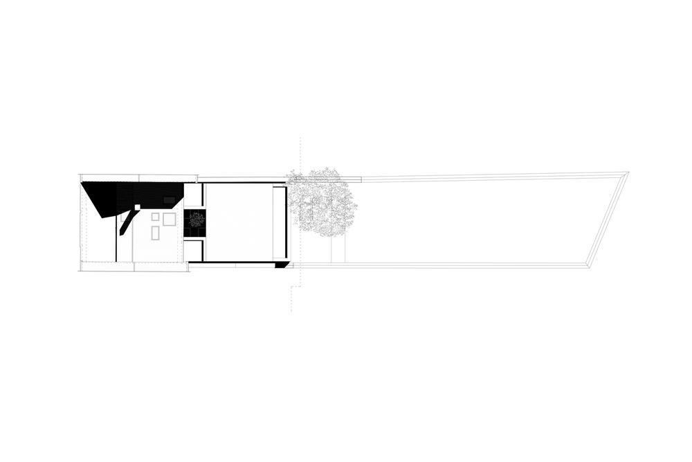RESERVOIRA CHARLEROI MARCINELLE MAISON EXTENSION ANNEXE PLAN 01.jpg