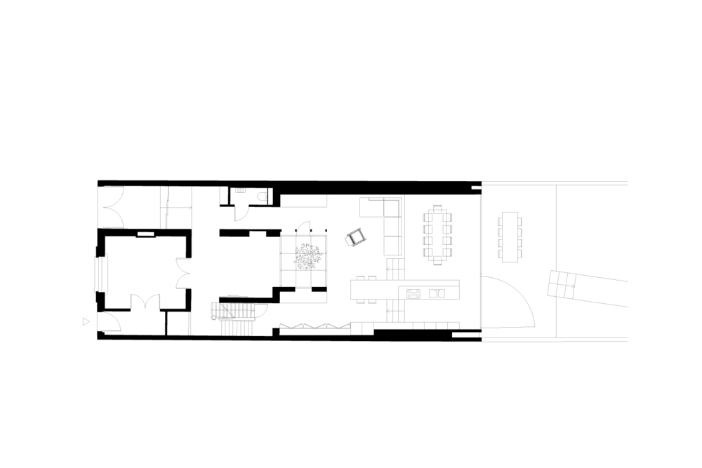 RESERVOIRA CHARLEROI MARCINELLE MAISON EXTENSION ANNEXE PLAN 02.png
