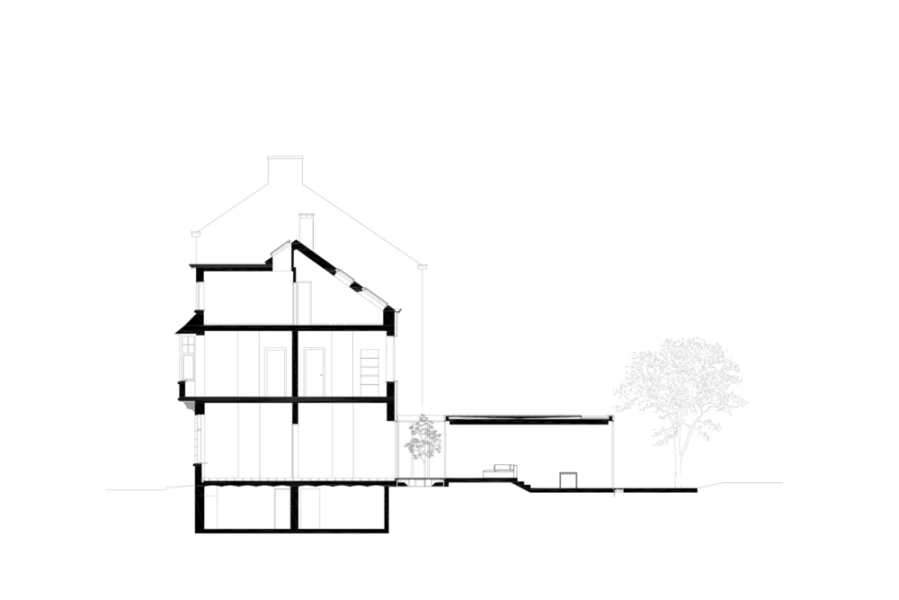 RESERVOIRA CHARLEROI MARCINELLE MAISON EXTENSION ANNEXE PLAN 03.png