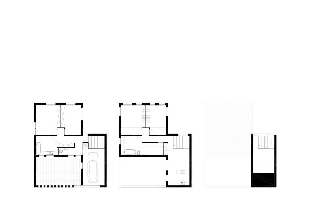 LPF_RESERVOIRA CHARLEROI LOGEMENTS METTET PLAN 04.jpg