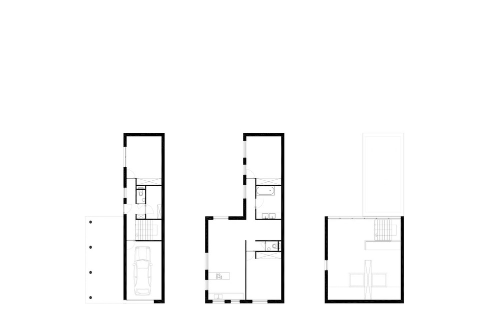 LPF_RESERVOIRA CHARLEROI LOGEMENTS METTET PLAN 06.jpg