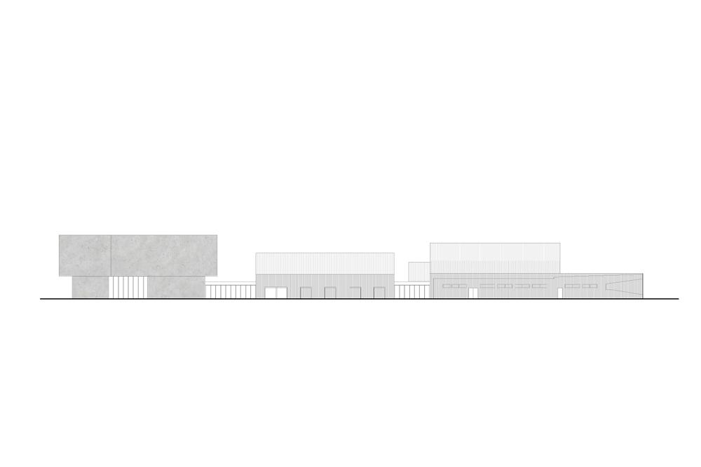 RESERVOIRA CHARLEROI MANAGE SCAILMONT CENTRE CULTUREL PLAN 07.png