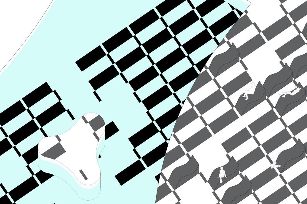 RESERVOIRA CHARLEROI CENTRE AQUATIQUE MARCINELLE PISCINE LOVERVAL IMAGE 03.jpg