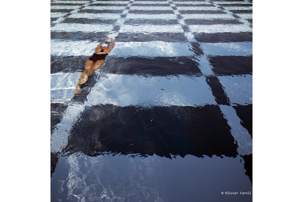 RESERVOIRA CHARLEROI CENTRE AQUATIQUE MARCINELLE PISCINE LOVERVAL PHOTO 07.jpg