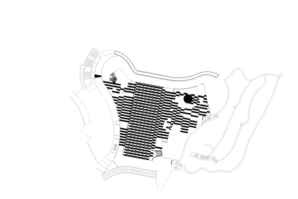 RESERVOIRA CHARLEROI CENTRE AQUATIQUE MARCINELLE PISCINE LOVERVAL PLAN 01.jpg