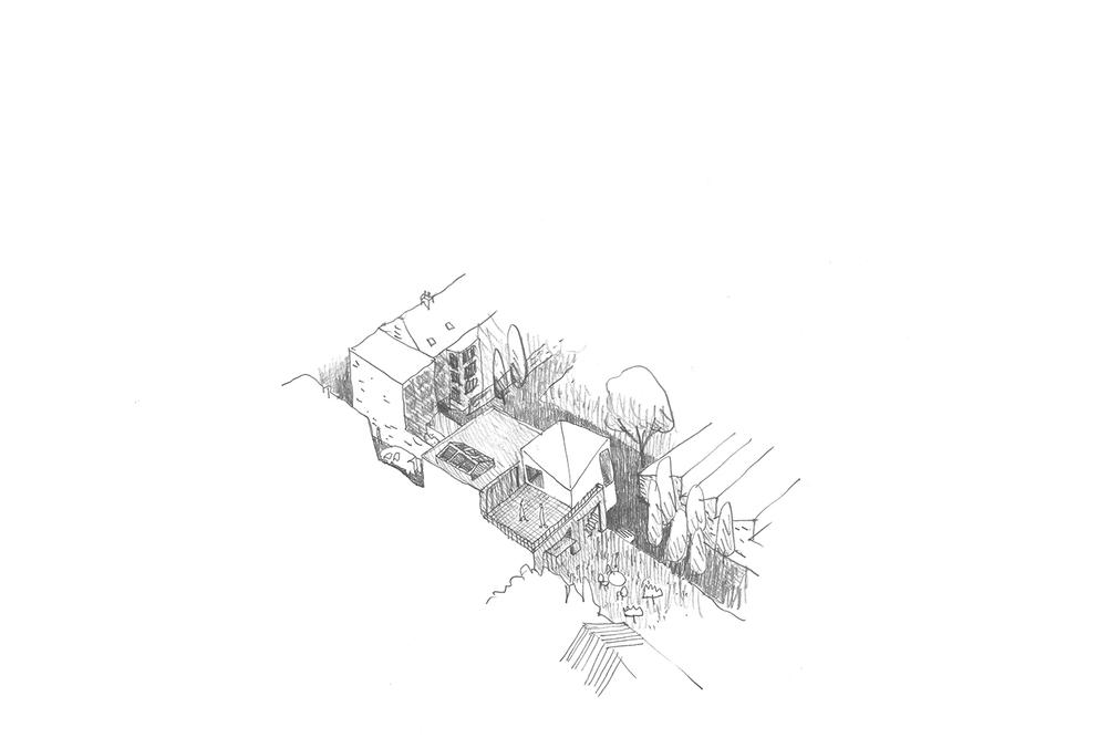 RESERVOIRA CHARLEROI ANDERLECHT CENTRE CULTUREL SCHEUT IMAGE 11.jpg